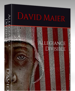 Allegiance Divisible: A WWII Story